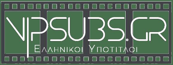 Vipsubs