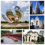 VIP TOURS BA - EXPERIENCES IN BUENOS AIRES - CITY EXPERIENCE