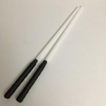 Repique nylon stick