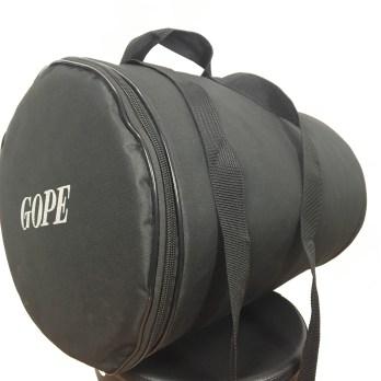 Gope 12″ rebolo case