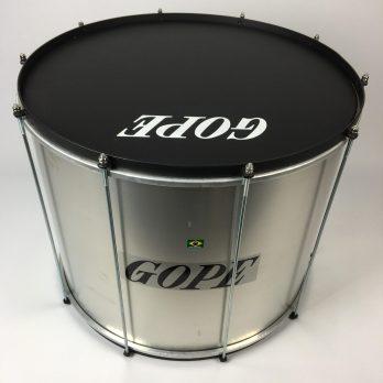 Gope Aluminum Surdo, 14-22″