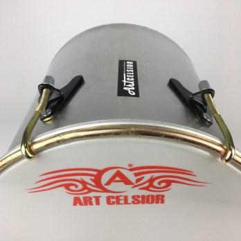 Artcelsior Repique de mão
