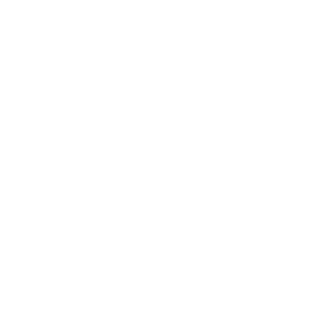 Logo - Sunset Hemp Co