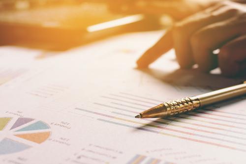 Value Added Tax (EU VAT)