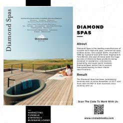 CaseStudy_DiamondSpas copy
