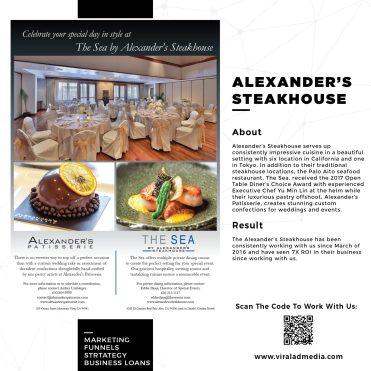 CaseStudy_AlexandersSteakhouse copy