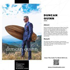 CaseStudy_Duncan copy