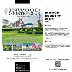 CaseStudy_InwoodCountryClub copy