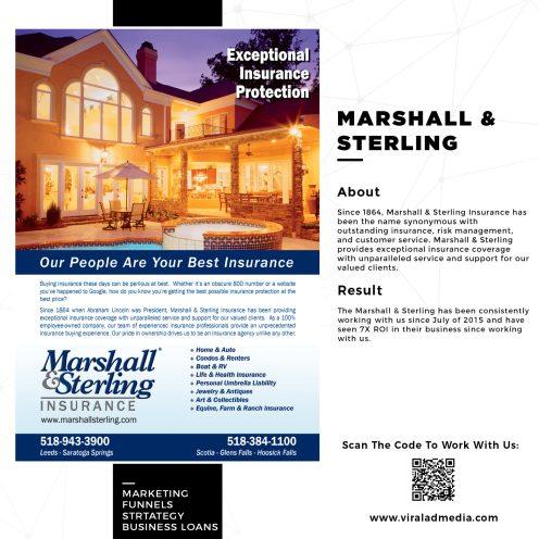 CaseStudy_MarshallSterling copy