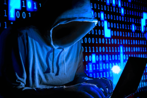 A notorious Iranian hacking crew is targeting industrial control systems