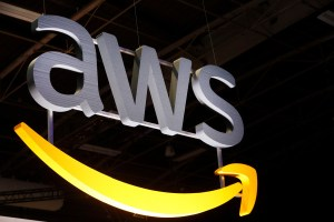 AWS Translate comes to 22 new languages and 6 new regions – TechCrunch