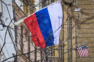Apple and Google Maps accommodate Russia's annexation of Crimea – TechCrunch