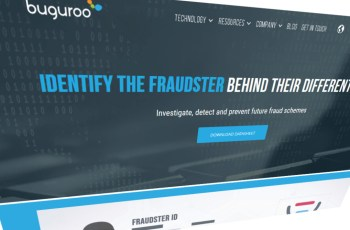Buguroo raises $11 million to detect banking fraud with deep learning and behavioral biometrics