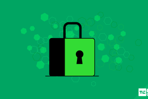 For the holidays, these security tools will help protect you – TechCrunch