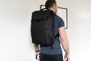 Peak Design Everyday Zip and Everyday Backpack V2 review – TechCrunch
