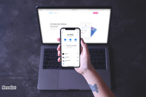Revolut supports direct debits in the UK – TechCrunch