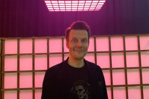 Sam Lake interview — How storytelling creates value in games