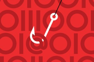 Startups face the same phishing risks as big corporations – TechCrunch