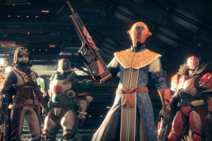 Steam October top 20: Destiny 2, Indivisible, and the janky WWE 2K20