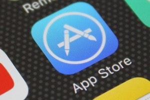 This Week in Apps: Honey's $4B exit, a new plan for iOS 14, Apple's new developer resource – TechCrunch
