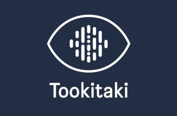 Tookitaki raises $11.7 million more for AI-driven financial regulatory compliance tools