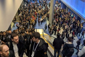 AI Weekly: NeurIPS proves machine learning at scale is hard