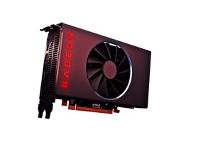 AMD Radeon RX 5500 XT review — Efficient but not dominant