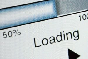AT&T doesn't want you to see its slow Internet speed-test results