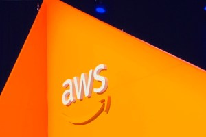 AWS is sick of waiting for your company to move to the cloud – TechCrunch