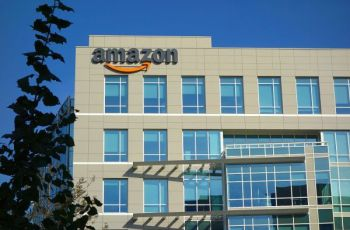 Amazon's third-party merchants are now barred from using FedEx Ground for Prime shipments – TechCrunch