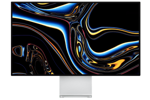 Apple: Use only our special cloth to clean the $1,000 coating on our $5,000 Pro Display – TechCrunch
