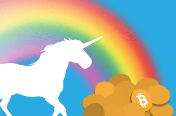 As 2019 closes, a look back at what happened to the altcoin boom – TechCrunch