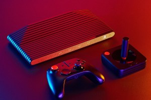 Atari delays crowdfunded VCS console deliveries until spring