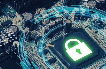 California's privacy law means it's time to add security to IoT