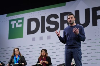 Clideo promises an easy way to make shoppable videos – TechCrunch