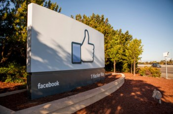 Daily Crunch: Facebook announces photo transfer tool – TechCrunch