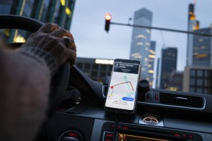 Daily Crunch: Uber reveals sexual assault numbers – TechCrunch