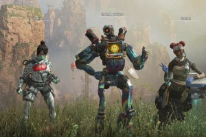 EA and Respawn unveil Apex Legends Global Series esports competition with $3 million in prizes