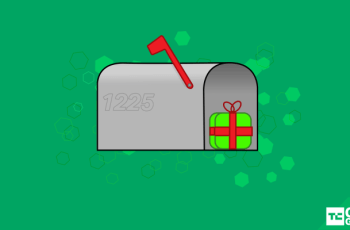 Gift Guide: 13 last-minute subscription gifts for the people you totally didn't forget – TechCrunch