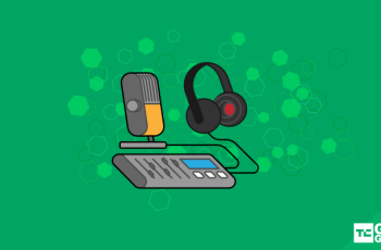 Gift Guide: Gifts for the promising podcaster – TechCrunch