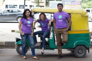 Goldman Sachs leads $15M investment in Indian fintech startup ZestMoney – TechCrunch