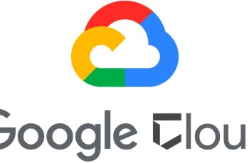 Google launches AutoML Natural Language with improved text classification and model training