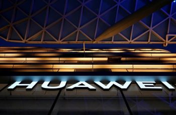 Huawei mounts legal challenge against U.S. ban on rural carrier customers accessing subsidies