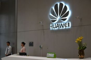 """Huawei sues FCC over """"unconstitutional"""" ban on the use of federal subsidies to buy its equipment – TechCrunch"""