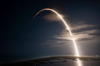 Max Q: Launches from SpaceX, Boeing and the ESA – TechCrunch