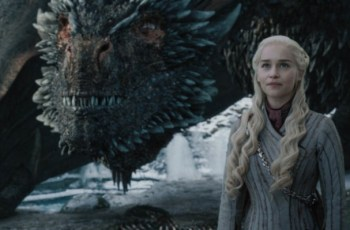 Roku to stream first season of HBO's 'Game of Thrones' for free – TechCrunch