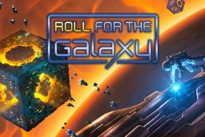Temple Gates Games launches beta signups for Roll for the Galaxy