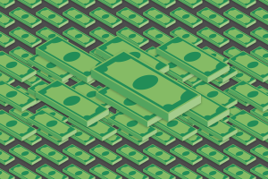 The $100M ARR club – TechCrunch