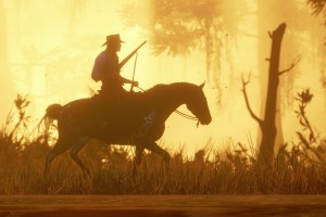 The DeanBeat: Do blockbuster games require more people to make than movies?