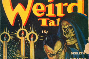 The new new weird – TechCrunch